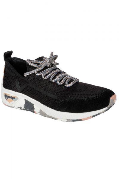 """Sneaker """"SKB"""" S-KBY in Anthrazit"""