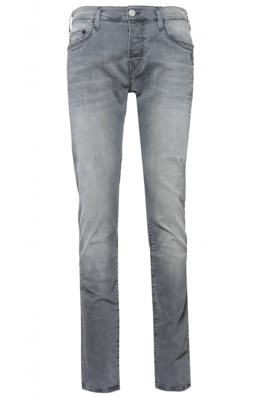Jeans Rocco Traditional