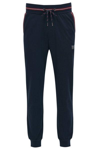 Jogginghose Authentic Pants in Dunkelblau