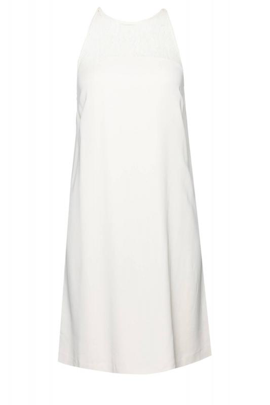 Kleid Bina