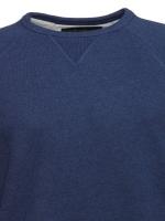 Vorschau: Sweatshirt Razer in Dunkelblau