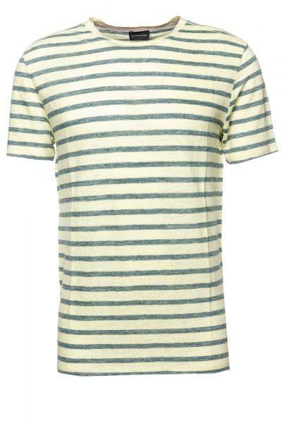 T-Shirt RH in Mehrfarbig