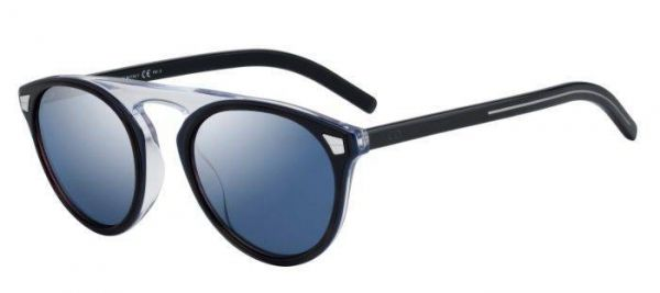 Sonnenbrille Diortailoring2 in BW