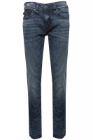 Vorschau: Jeans Geno Flap Super T in Blau