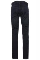 Vorschau: Jeans Delaware3-1 in Hellblau