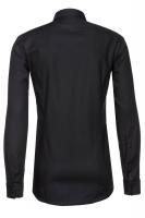 Vorschau: Hemd Erves in Schwarz