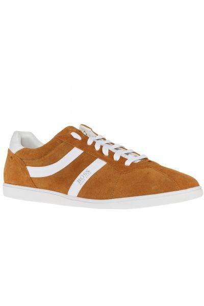 Sneaker Rumba_Tenn_sdpf in Braun