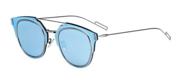 Sonnenbrille Diorcomposit1.0 in 6L(A4)