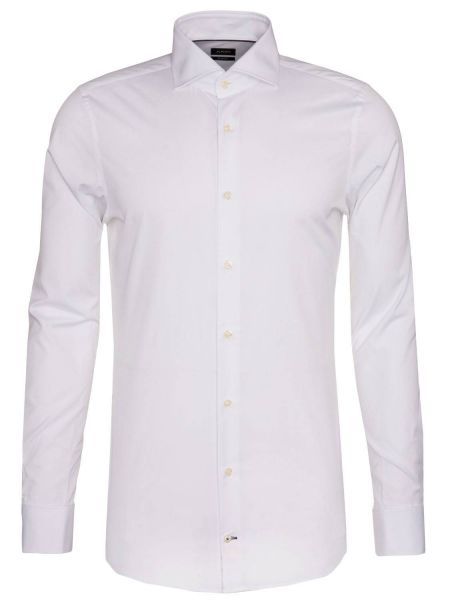 Hemd Panko in Weiß