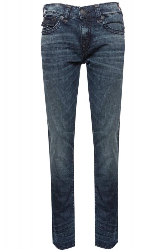 Jeans Geno Flap Super T
