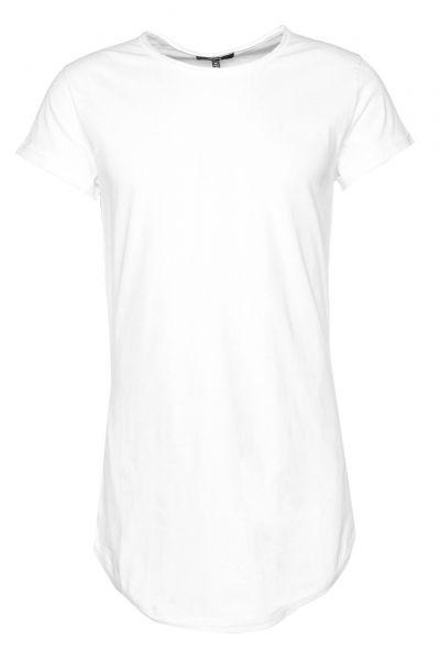 T-Shirt Miro 2 in Weiß