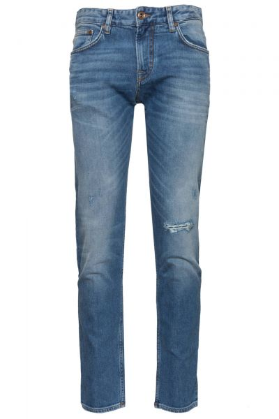 Jeans Mitch in Hellblau