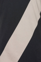Vorschau: T-Shirt GI in Schwarz