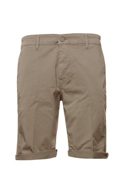 Shorts Brink in Beige