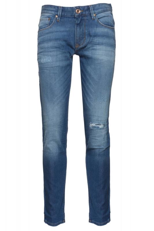 Jeans Stephen