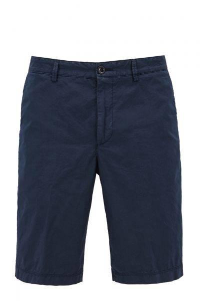 Shorts Bright-D in Dunkelblau