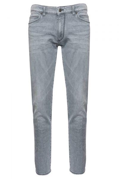 Jeans Jaw in Beige