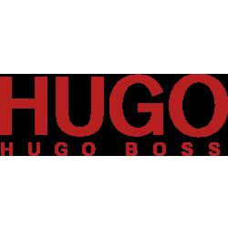 HUGO Casual