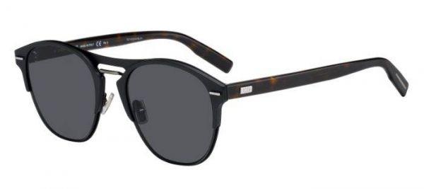 Sonnenbrille Diorchrono in AM