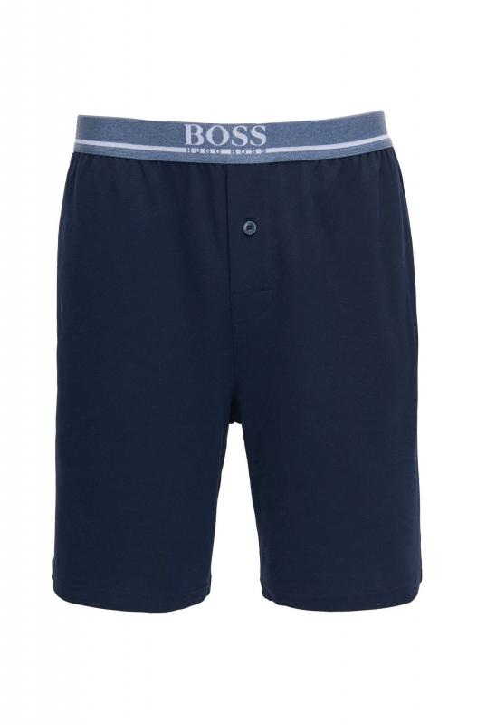 Shorts Pique