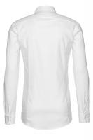 Vorschau: Hemd Erves in Weiß