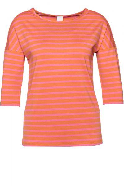 Shirt Tamarini in Orange