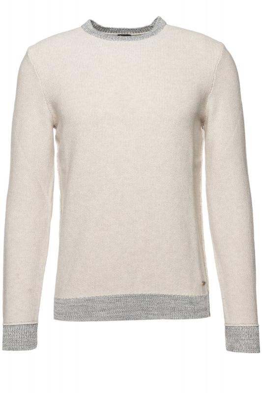 Pullover Kilian