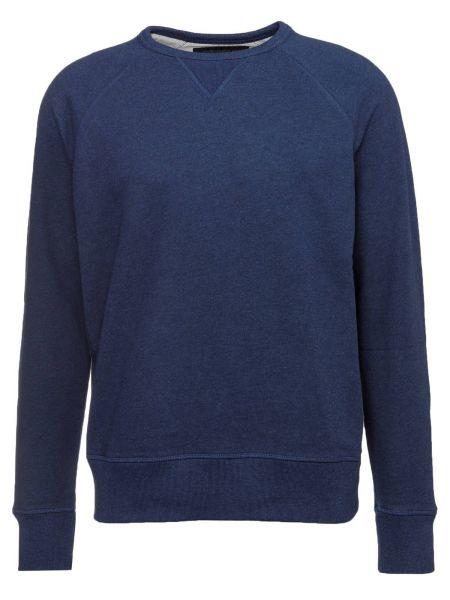 Sweatshirt Razer in Dunkelblau