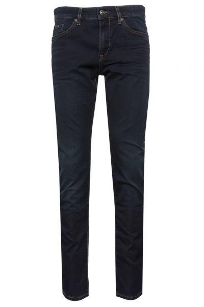 Jeans Delaware3-1 in Hellblau