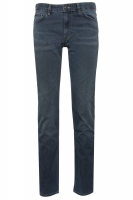 Vorschau: Jeans Maine3 in Blau