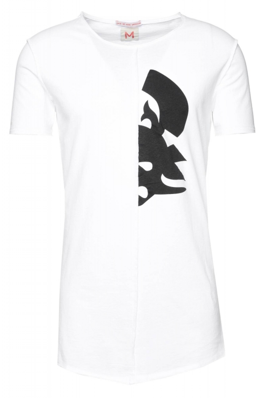 T-Shirt Kazi