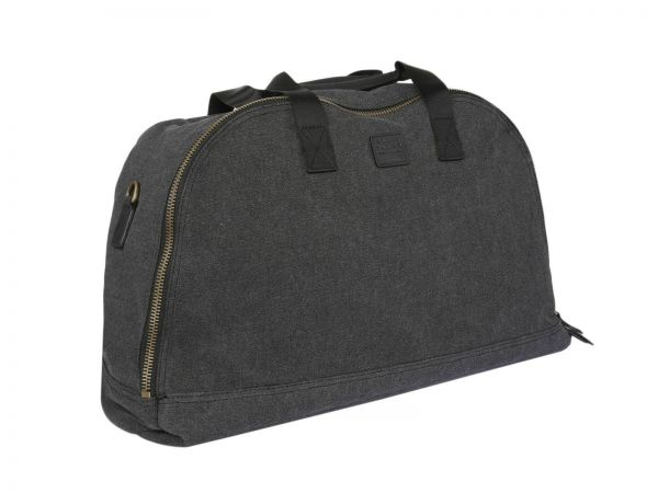 Tasche Canvas Daytripper Bag in Anthrazit